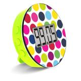 Magnetic digital timer - Dotty